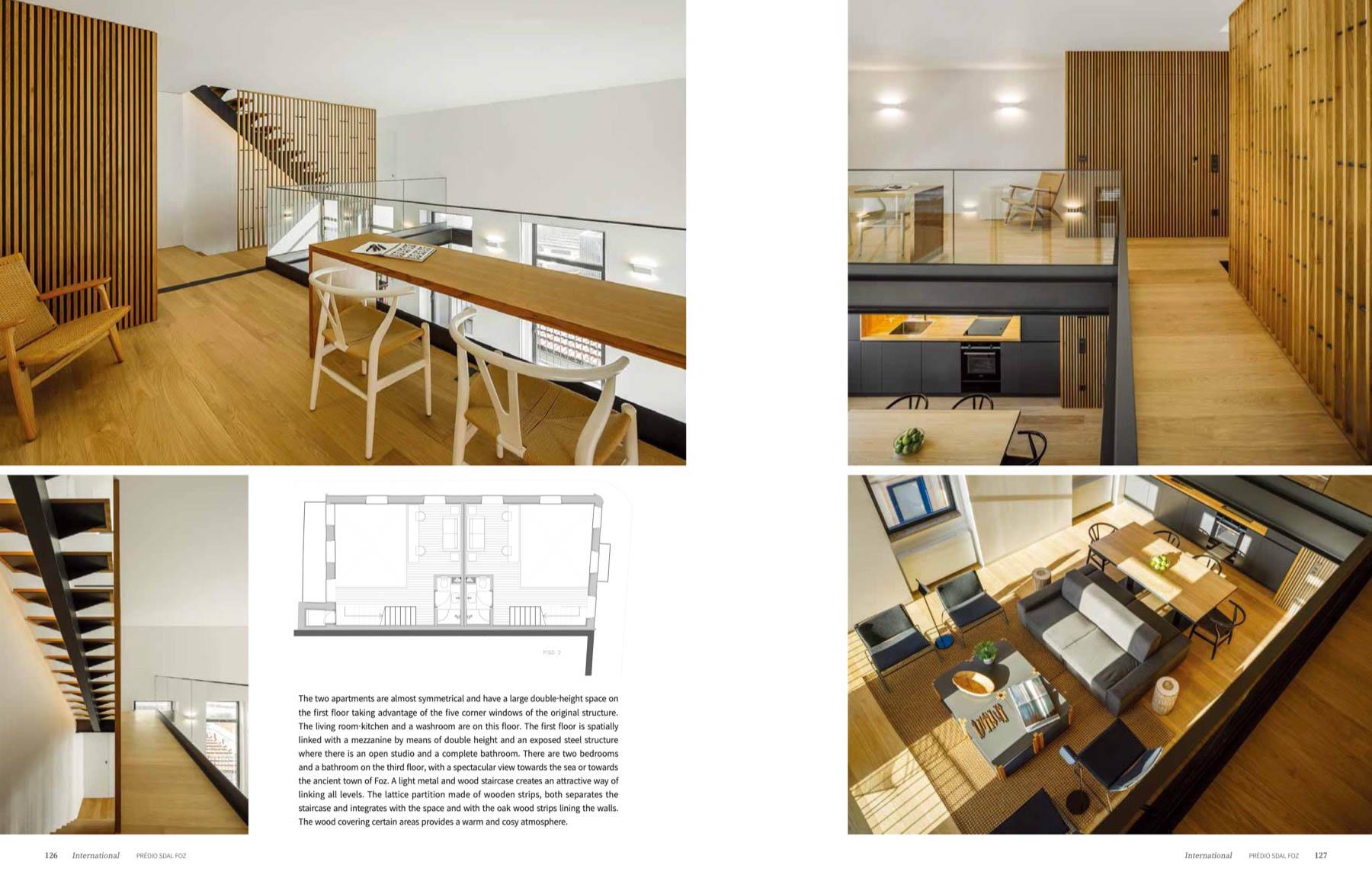 Deco Journal 310 Andres Stebelski Arquitecto 13 13