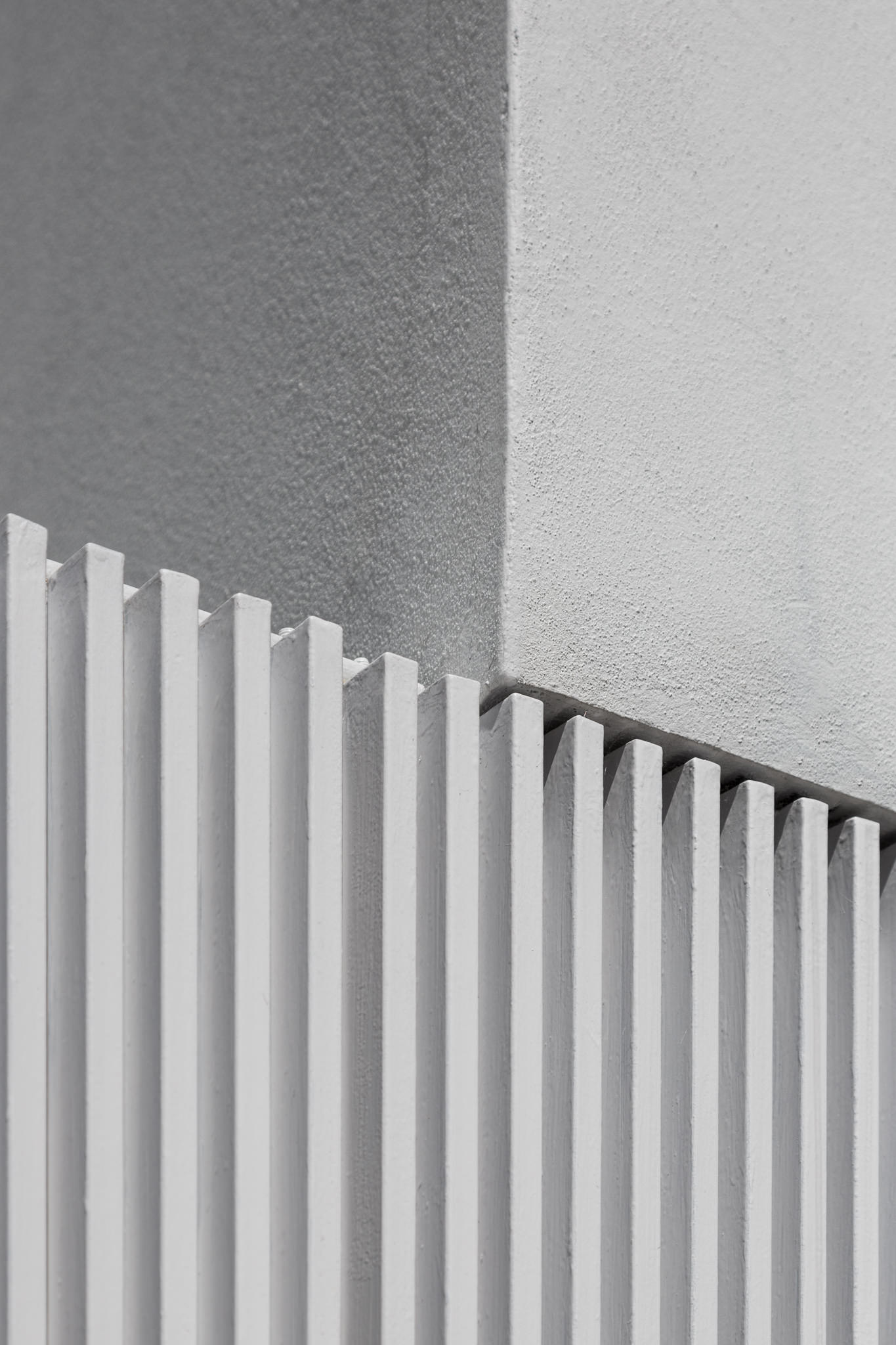 Reportagem Fotografia De Arquitectura Portuguesa Fotografo Ivo Tavares Studio Casa Matosinhos De Numa Arquitectos .