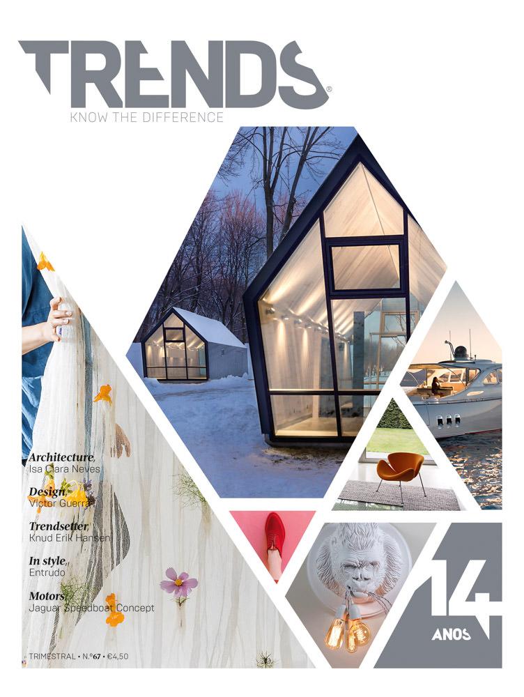 Reportagem Fotografia De Arquitectura Portuguesa Fotografo Ivo Tavares Studio Garagem Paulo Martins Na Roof